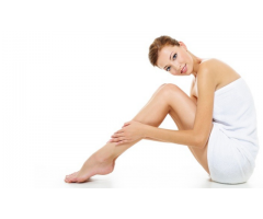 Laser Hair Removal Treatment in Delhi – Best Suitable for Any Type of Skin