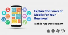 Mobile App Design & Development Aurangabad, Maharashtra, India eTCS