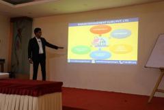 Entrepreneurship Courses in Bangalore, Call: +91 9986792888, www.radianmanagement.guru