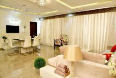 3 bhk Gillco flats in mohali close to International Airport