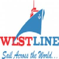 The Ultimate Resources for Marine shipping education in Westline Shipping