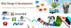 Web Designing Company in Aurangabad | India