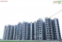 Apartments for sale in Sushma mohali close to Chandigarh international airport