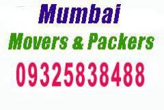 Vijay Packers & Logistics | Moving Experts
