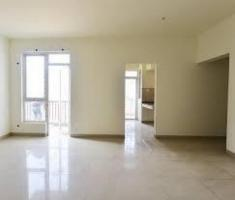 Emaar Emerald Estate: 2/3BHK Apartments in Sector 65, Gurgaon