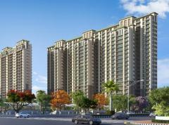 ATS Le Grandiose: 3 & 4BHK Apartments in Sector 150