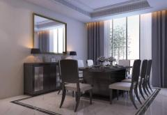 Suncity Platinum Towers: 3 & 4 BHK Spacious Apartments