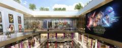 M3M 65th Avenue – Retail Space with 11% Assured Return