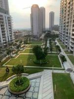 DLF Ultima: Ready to move-in 3BHK+SQ in 1.58 Cr.