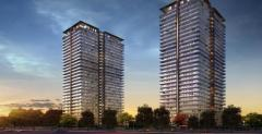 Mahindra Luminare –Luxury 3BHK Residences in 4.18 Cr. All Inclusive