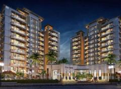 Eldeco Luxa – Luxury Apartments in Sitapur Road, Lucknow