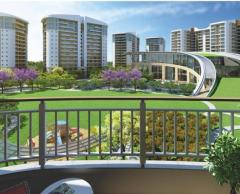 Rishita Mulberry Heights – 2/3BHK at Rs. 47 Lacs Onwards
