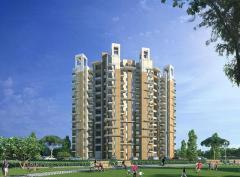 ELDECO CITY DREAMS – 1/2BHK Luxury Flats on IIM Road