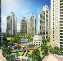 ATS Allure – Ready to move-In 2BHK @ 35 Lacs Onwards