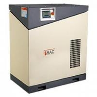 Oil-Injected Screw Air Compressor manufacturers in Coimbatore, India - BAC Compressors