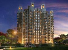 Eldeco City Dreams – 2BHK Flats on IIM Road , Lucknow