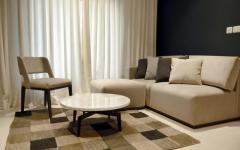 Sobha City – 2/3BHK Apartments with Lavish Amenities