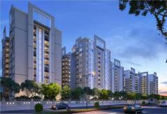 Eiffel Vivassa Estate – Luxury 2BHK in 50 Lacs near IT City, Lucknow
