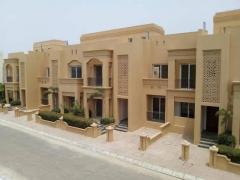 Buy Luxury Villas in Shalimar Garden Bay