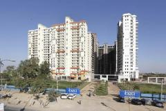 Ibiza Town: Luxury 4BHK Flat at Surajkund Road