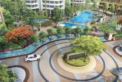 Puri Emerald Bay – Ready to move 2/3BHK on Dwarka Expressway