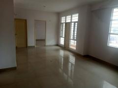 Eldeco Saubhagyam : 2 & 3 BHK Apartments in Vrindavan Yojna