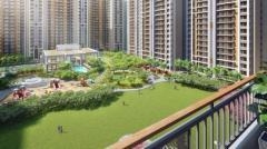 Rishita Manhattan – Luxury 3BHK with SQ, Store Flats in Gomti Nagar Extension