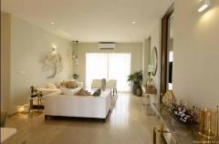 Godrej Meridien – Luxurious 2/3/4BHK Homes in Sector 106