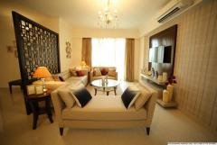 Ready to move 2/3/4BHK Apartment at M3M Woodshire