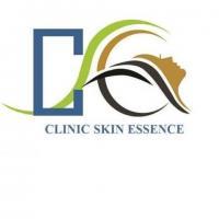 Skin Specialist in