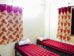 furnished Pgs in thane west