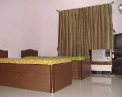 Rent a Room ,PG, Bed In thane