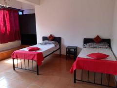 Paying Guest Accommodation In Thane Without Brokerage