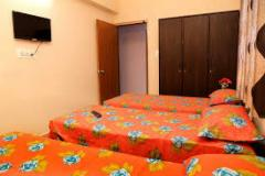 Best Lowest Price PG In Thane