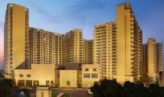 Ambience Creacions Luxury Apartments