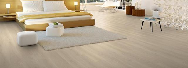 Get Best Wooden Flooring Dealer in Noida